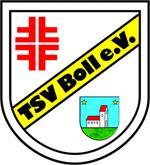 Logo des TSV Boll
