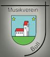 MV Boll